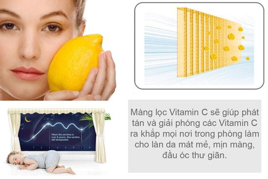 mang-loc-vitamin-c