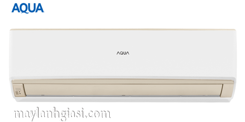 may-lanh-aqua-AQA-KCR9KB-1hp