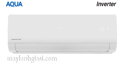 may-lanh-aqua-AQA-KCRV18WJ