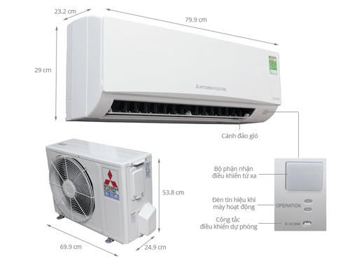 may-lanh-mitsubishi-electric-ms-hl25vc