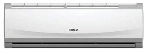 may-lanh-reetech-RT18