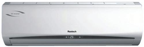may-lanh-reetech-inverter-1hp