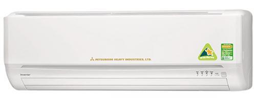 mitsubishi-SRK18YL-S5-inverter