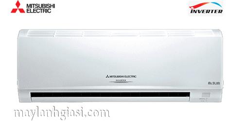 mitsubishi-electric-inverter-gh18va