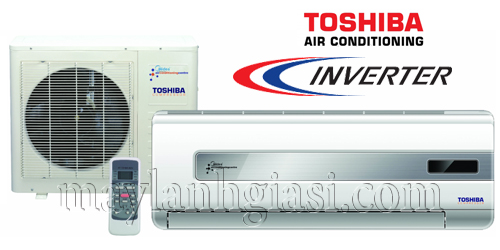 may lanh toshiba inverter (1)