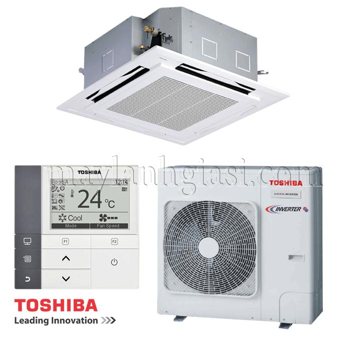 may-lanh-am-tran-Toshiba-RAV-SE1001UP