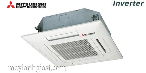 may-lanh-mitsubishi-heavy-inverter-FDT50VF