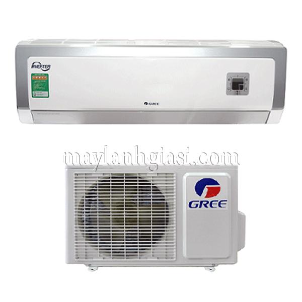 máy-lạnh-gree-inverter-1.5hp