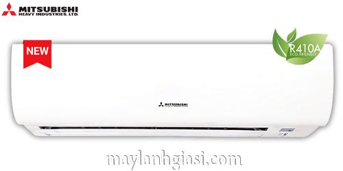 may-lanh-mitsubishi-SRK-SRC09CTR-S5