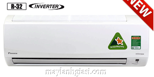 may-lanh-daikin-TKQ25SVMV-inverter