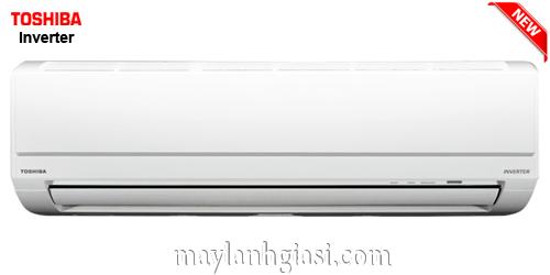 may-lanh-toshiba-H13KKCVG-V