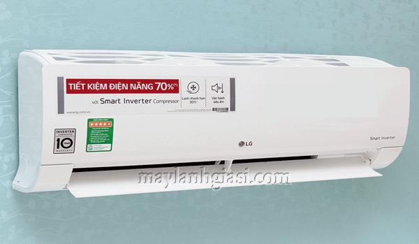 LG-V10ENS-inverter