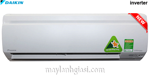 may-lanh-daikin-inverter 1.5hp