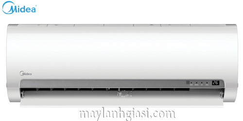 may-lanh-midea-msma-09cr-1hp