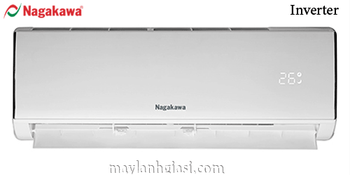nagakawa-NIS-C12IT-inverter