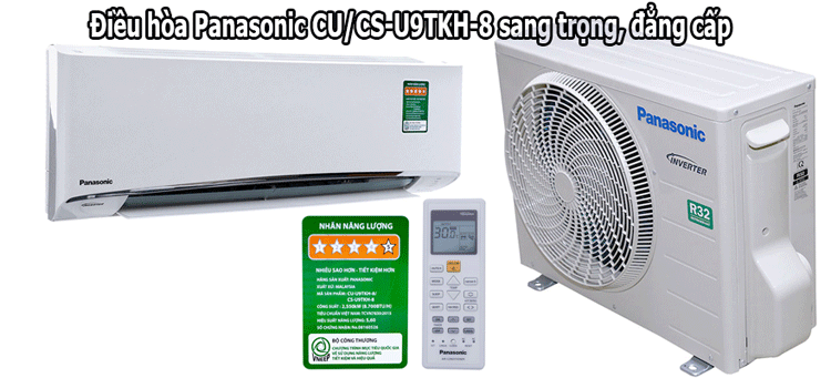 panasonic-inverter-u12tkh-8