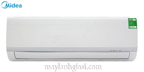 may-lanh-Midea-MSAFB10CRN8