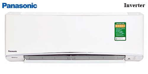 panasonic-inverter-XPU12WKH-8