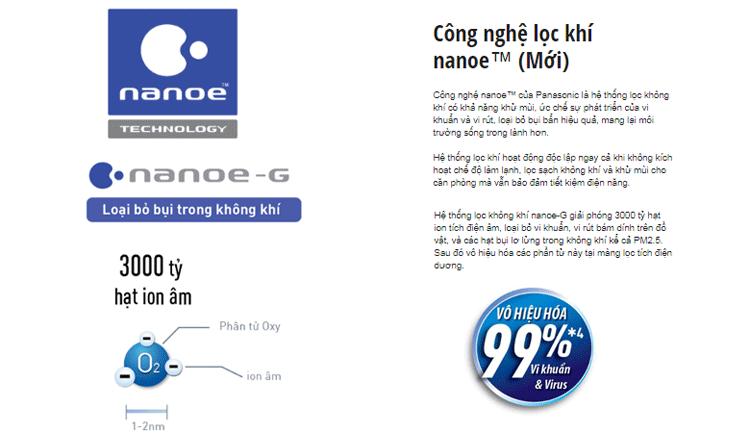 panasonic-nanoe-g