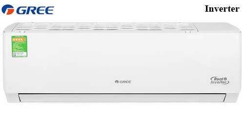 gree-GWC09PB