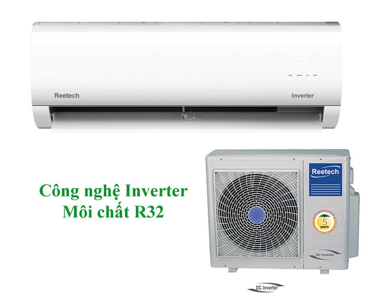 may-lanh-reetech-RTV18-inverter