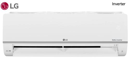 may-lanh-lg-inverter-V13ENS1