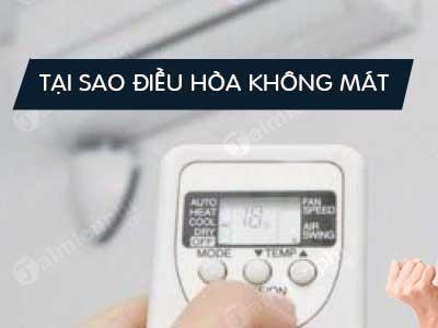 dieu-hoa-lg-khong-mat